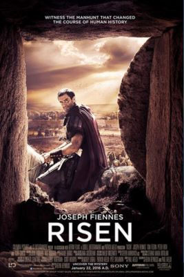 See it First: Risen in Miami 2/16/16